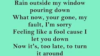 """""""Don't Love You No More (I'm Sorry)"""" by Craig David"""