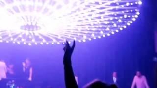 Efecto para disco Galaxia de LED 3D Experience Group