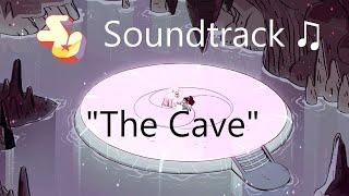 Repeat youtube video Steven Universe Soundtrack ♫ - The Cave