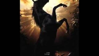 12. Ginger Snaps (score) - Black Beauty OST