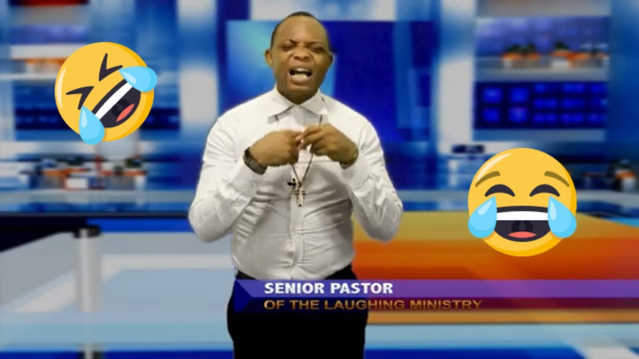 Public Versus Private School | Which is better for your Kids? Senior Pastor Of Laughing Ministry E03