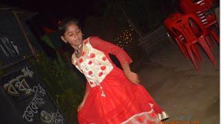 মন মাতানো নাচ - অনেক সুন্দর নাচ করছে মেয়েটা - new bangla song