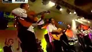 amr diab lg concert 2003 el alem allah