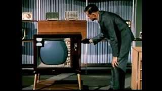 American Maker (1960)