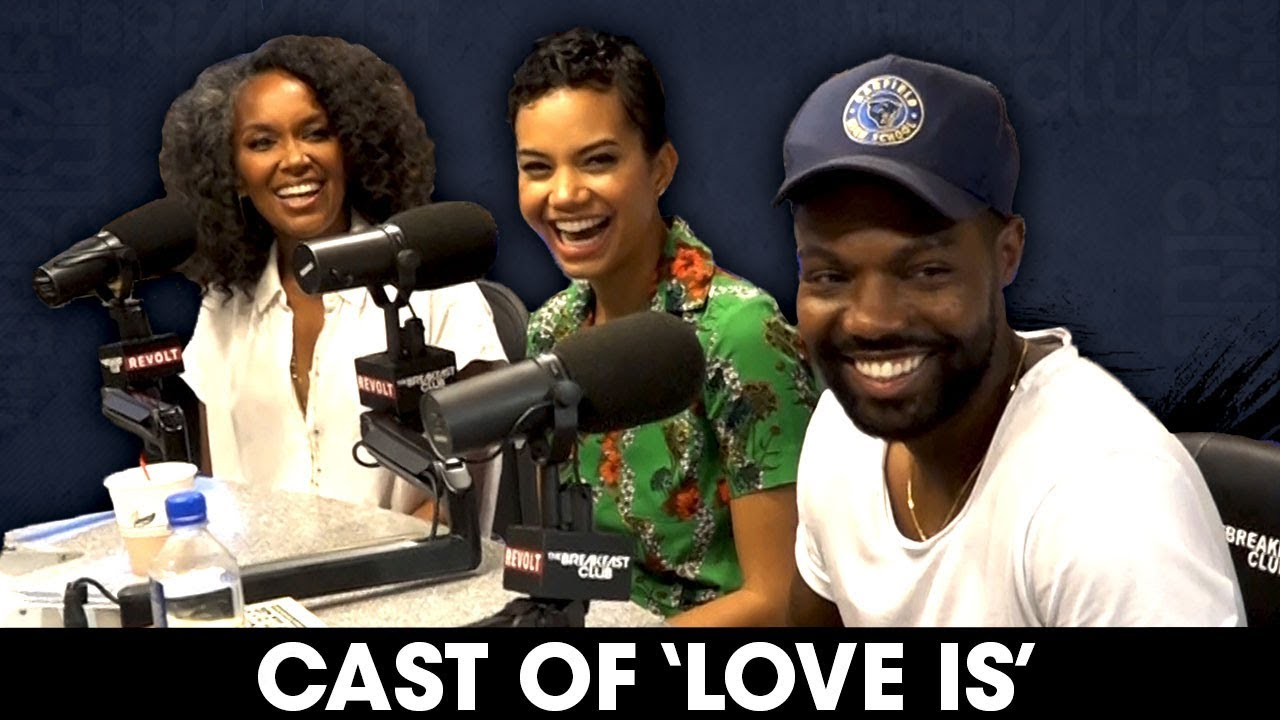 love-is-cast-on-sustaining-marriage-honesty-in-dating-more