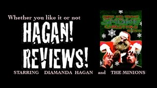 Download Video Nixon and Hogan Smoke Christmas Review! (50th episode special) MP3 3GP MP4