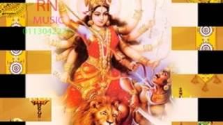 नवरात्रि दुर्गा पूजा Navratri Durga Puja Vidhi / How to Pray Maa Durga 2016