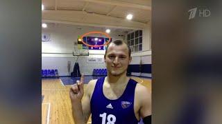 Украинского футболиста выступающего в Испании местные фанаты освистали как неонациста