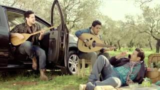 ريميكس أغنية وردة الجزائرية