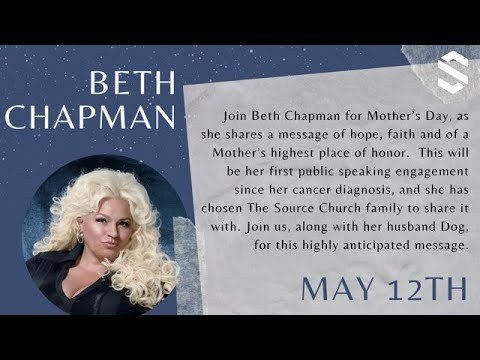 Beth Chapman cancer weight loss, Is she losing weight?  Health