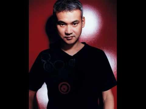 Satoshi  Tomiie @ Live Juice of Juice - Matis Club - 2005