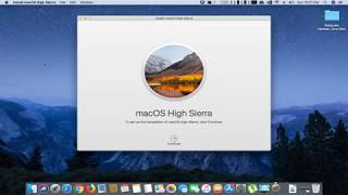 High Sierra 10.13.2 Bootable Usb & Dmg For Windows Transmac : Hackintosh i7 7700k + Z270x gaming 5