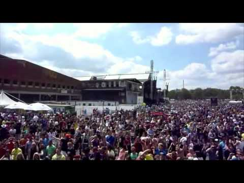 loveparade duisburg 2010 mini flashback youtube. Black Bedroom Furniture Sets. Home Design Ideas