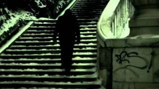 Смотреть клип Röyksopp - The Fear