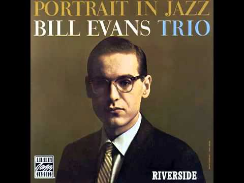 Bill Evans Someday My Prince Will Come