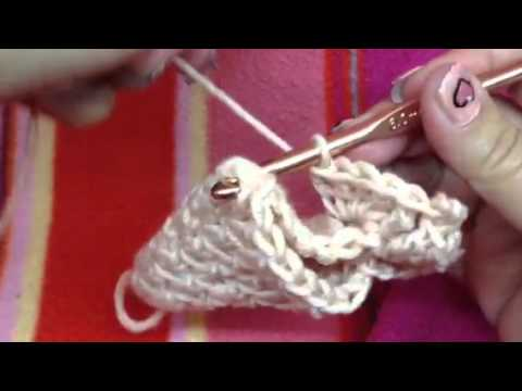 Wendys Kerstboom Krokodillensteek Toer 1 Youtube
