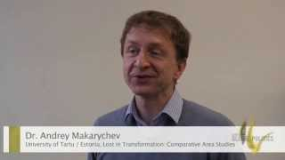 IR Online Instructors: Andrey Makarychev