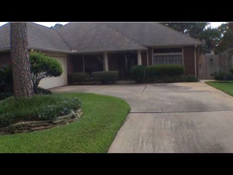 Houston Homes for Rent 3BR/2BA by Property Management in Houston