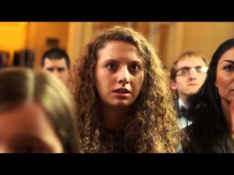 Lizzy Trailer