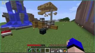 zoomcraft Video
