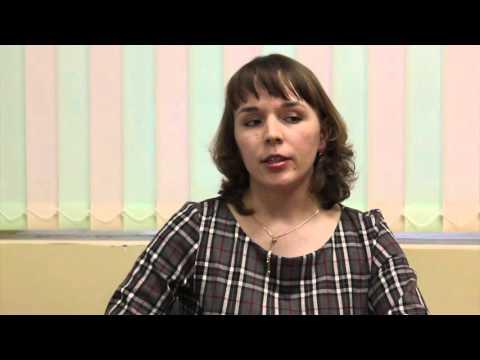Микроспория (стригущий лишай) - факторы риска, лечение, профилактика