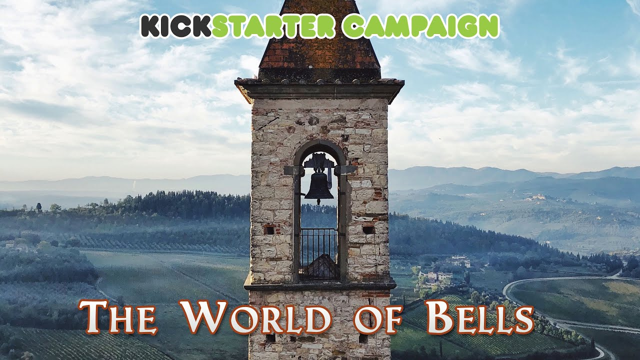 The World of Bells