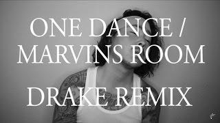 One Dance – Drake (Marvins Room Remix) | Lawrence Park Cover