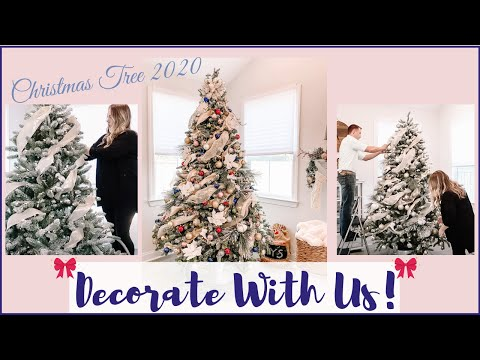 *new*-christmas-tree-decorate-with-me-2020