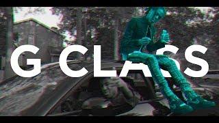G Class - Yung Bans X Rich The Kid Type Beat prodbymzk Type Beat Instrumental 2019