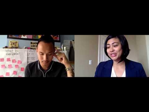 HESC 202 Sp18 - Public Health Guest Speaker: Chad Ngo (Part 1)