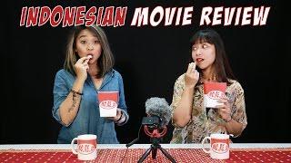 cek toko sebelah indonesian movie review eps 8