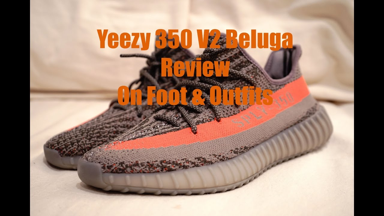 Where to Buy the Adidas Yeezy Boost 350 V2 Online