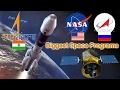 India's ISRO launch 104 Satellite in One go makes World Record  - 2017  | ISRO PSLV-C37