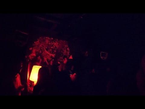 Melchior Productions - No Elevador EP