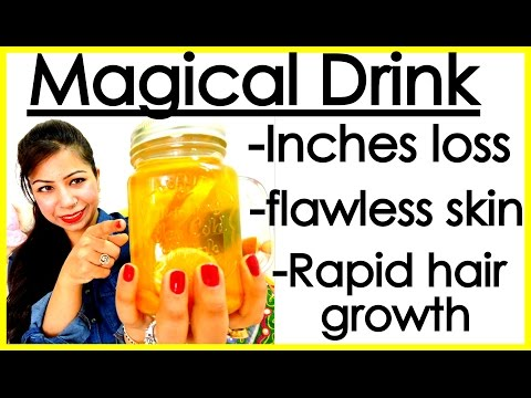 how-to-use-green-tea-for-weight-loss-fast-&-glowing-skin-|-quick-weight-loss-with-green-tea