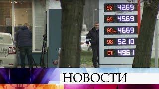 Президент России на совещании с министрами обсудил самые актуальные вопросы жизни страны.