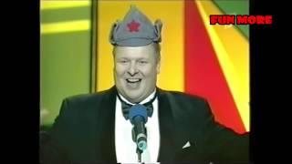 Смотреть Михаил Вашуков и Николай Бандурин - Солдатушки онлайн
