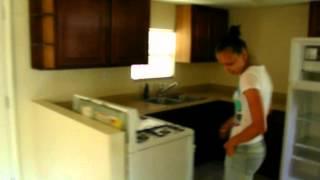 Mobil House | Аренда жилья в США | Цена на жилье в Америке
