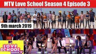 Categorias de vídeos mtv love school season 3 episode 1