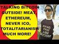 How To Mine 1 Bitcoin in 10 Minutes - Blockchain BTC Miner ...