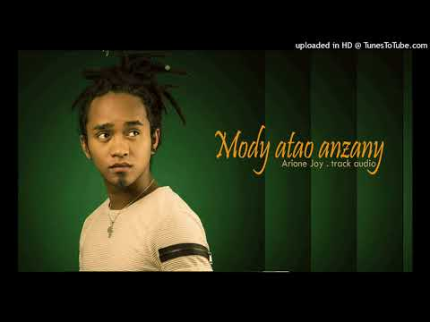 2 Mody atao anzany   Arione Joy   YouTube