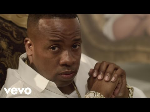 Yo Gotti - Rihanna (Official Music Video) ft. Young Thug