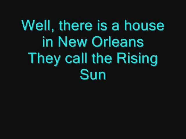 the-animals-house-of-the-rising-sun-lyrics-krists-gackis