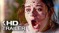 WISH UPON Exklusiv Trailer German Deutsch (2017)