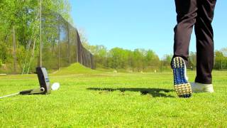 Eagle Valley Golf Clubs 2015 Academy Camp