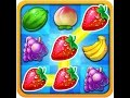 Fruit Splash (by lovely game) GamePlay (Android,iOS) HD
