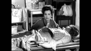 [1080p] La noche de los muertos vivientes [1968]
