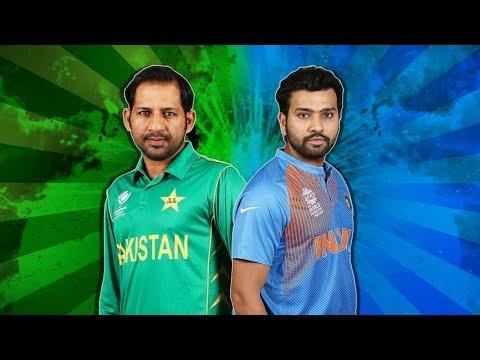 Ptv Sports  India vs Pakistan Match Asia cup 2018 Ary News vs Abn News India