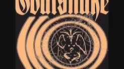 Goatsnake  - Slippin The Stealth
