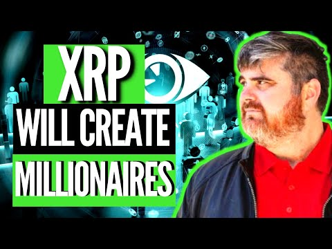 XRP: *BITBOY CRYPTO FINALLY SAID IT* XRP HOLDERS WILL BECOME RICH